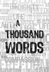 ResizedImage274404-a-thousand-words_thumb[2]